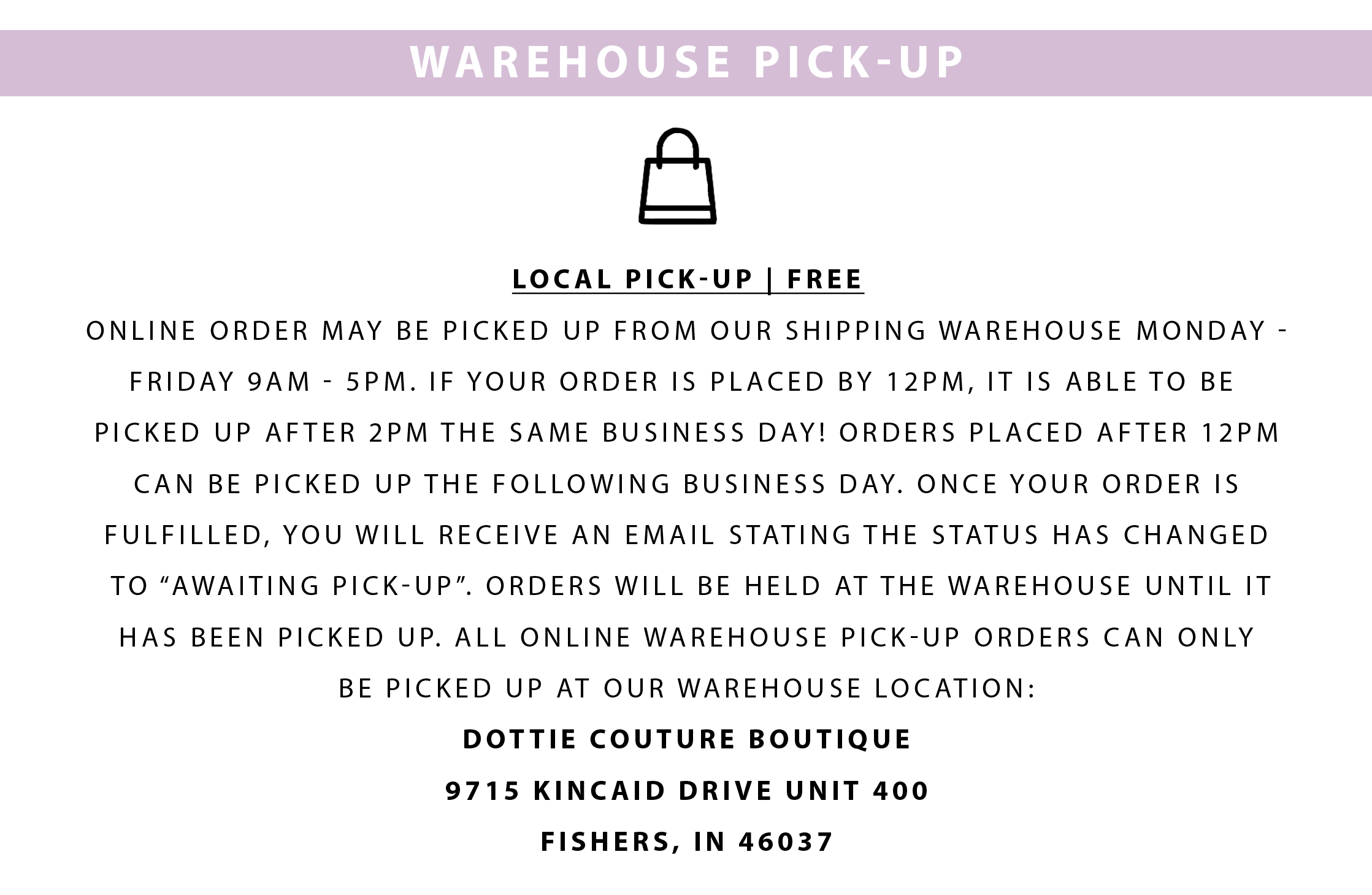 warehouse-pick-up2.png