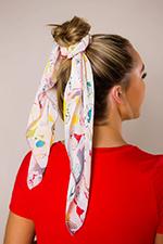 watercolor-hair-scarf.jpg