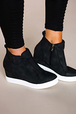 wedge-sneakers-black.jpg