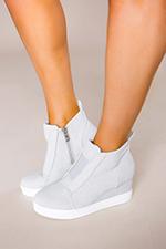 wedge-sneakers-grey.jpg