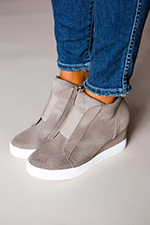 wedge-sneakers-taupe.jpg