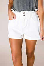white-cinched-waist-denim-shorts.jpg