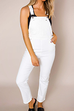 white-denim-overalls.jpg