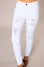 white-distressed-denim.jpg