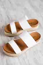 white-double-strap-platform-sandals.jpg