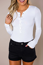 white-henley-long-sleeve-bodysuit.jpg