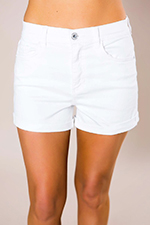 white-high-rise-cuffed-shorts.jpg