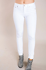 white-high-rise-denim.jpg