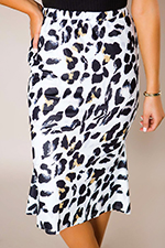 white-leopard-midi-skirt.jpg