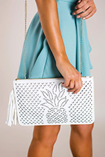 white-perforated-pineapple-purse.jpg