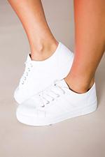 white-platform-sneakers.jpg