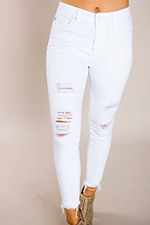 white-raw-hem-denim.jpg