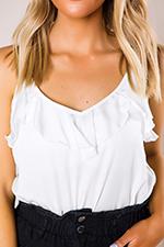 white-ruffle-bodysuit.jpg