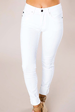 white-solid-denim.jpg