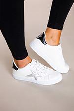 white-star-sneakers.jpg