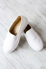 white-textured-platform-sneakers.jpg