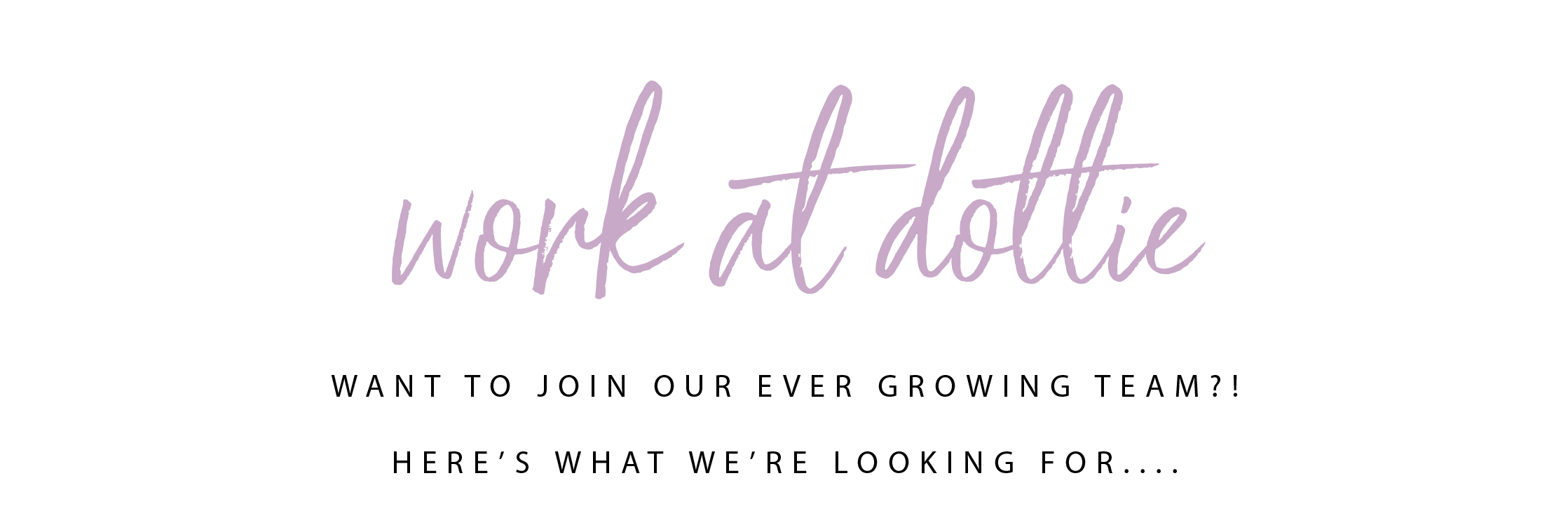 work-at-dottie-header.png
