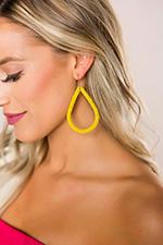 yellow-beaded-teardrop-earrings.jpg