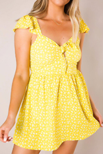 yellow-printed-tie-front-dress.jpg