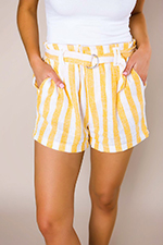 yellow-striped-belted-shorts.jpg