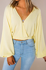 yellow-textured-cropped-blouse.jpg