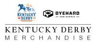 Kentucky Derby Merchandise
