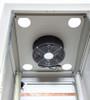 550 CFM Fan