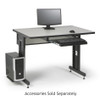 "Training Room Table - 48"" x 24"" or  48"" x 30"" STARTING FROM"