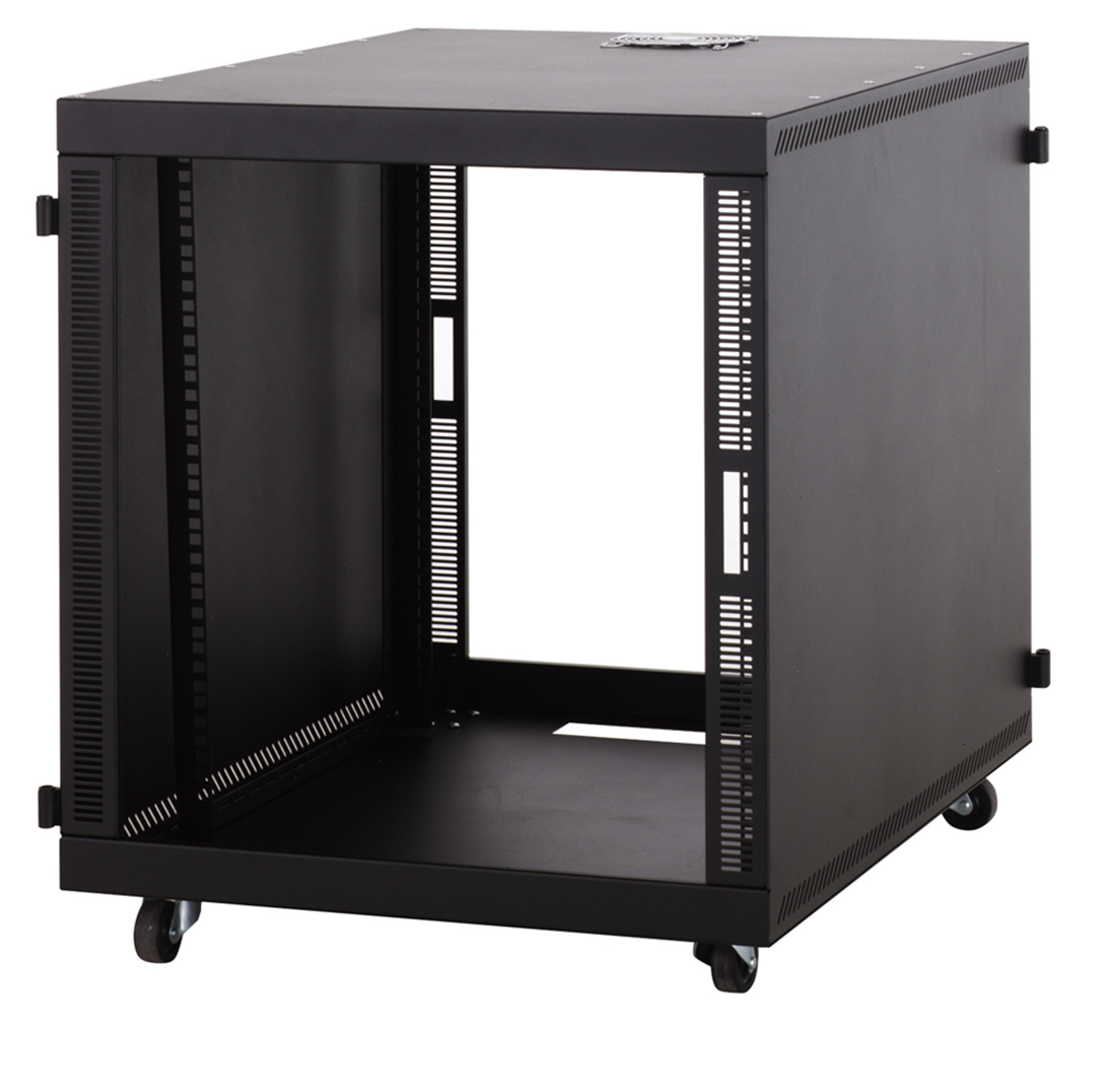 Kendall Howard 174 Compact Series Soho Server Cabinets