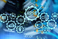 Edge Computing - The Need for Speed Is Real  And It's Here