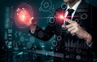 Data Center Trends to Watch in 2021