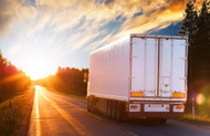 Keeping The Data Center Cabinet Supply Chain Strong in a Pandemic