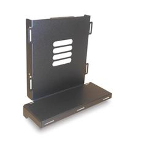 Training Table  CPU Holder - SMALL FORM FACTOR