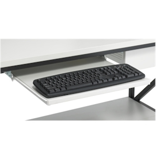 Performance Keyboard Tray