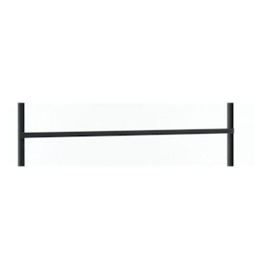 """Performance One Accessory Bar - 72"""""""