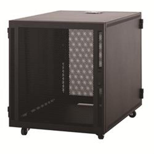 SOHO 12U Server Rack Cabinet