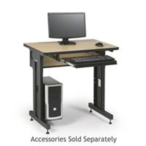 "Training Room Table - 36"" x 24"" or  36"" x 30"" STARTING FROM"