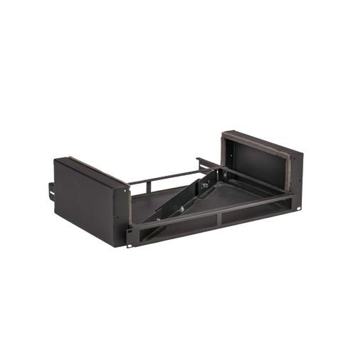 Cisco ASR-9000V Plenum