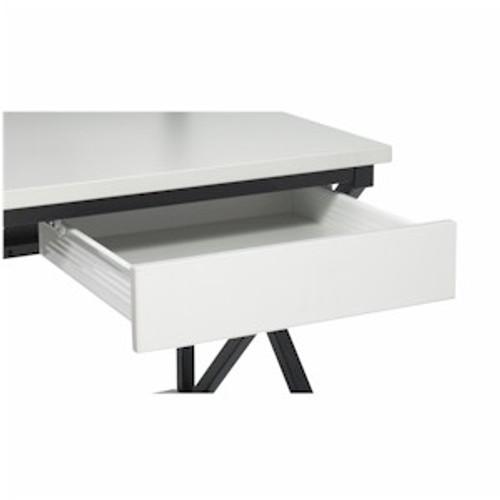 Performance LAN Furniture Utility Drawer
