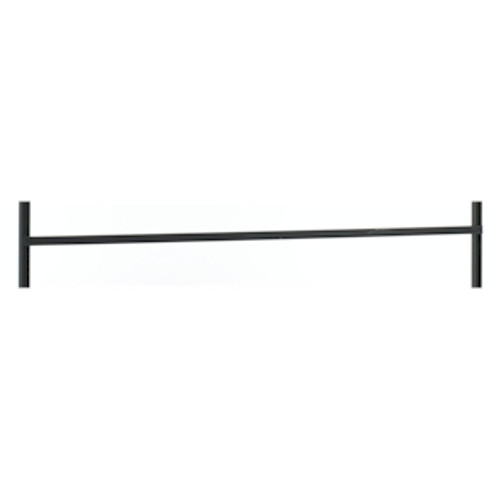 """Performance One  Accessory Bar - 96"""""""