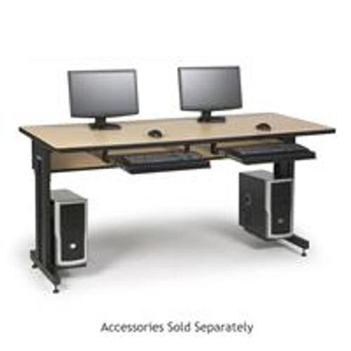 """Training Room Table - 72"""" x 24"""" or  72"""" x 30"""" STARTING FROM"""