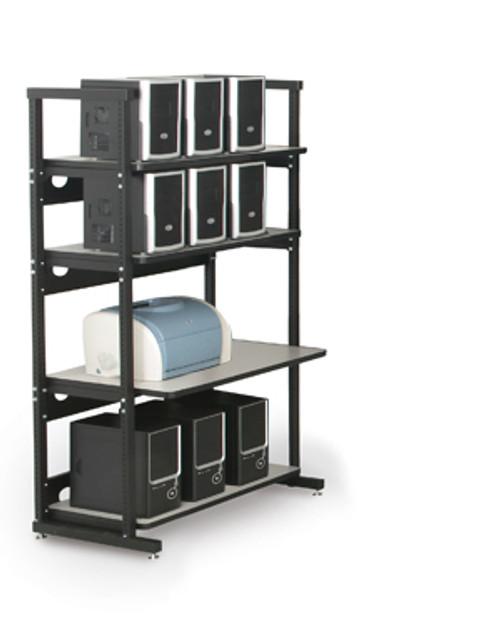 """Performance Plus LAN Furniture - 36"""""""