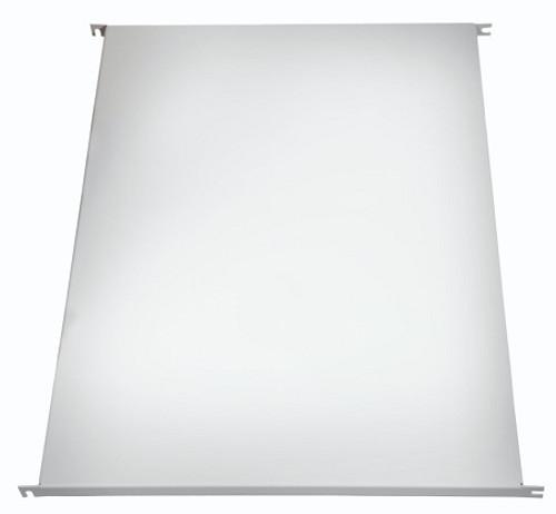 Server Cabinet Solid Flat Shelf