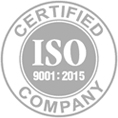 iso-grey-new.jpg