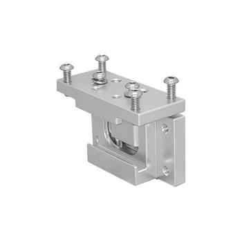 Alumacraft® Rod Holder Adapter (#ACB-400)