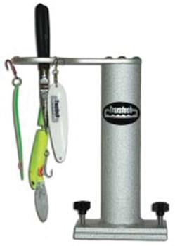 Traxstech Aluminum Tool Holder