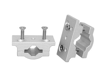 Traxstech Rail Clamps (#RM-700)
