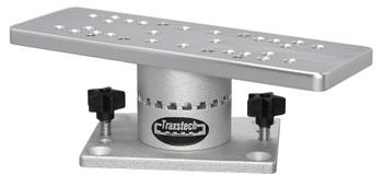 Traxstech Low Profile Electronics Mount (#ECMLP-LT-100)