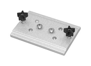 Traxstech Fish Hawk Electronics Adapter Plate