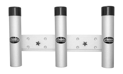 Traxstech Tube Fishing Rod Storage Rack (#RSU-3)